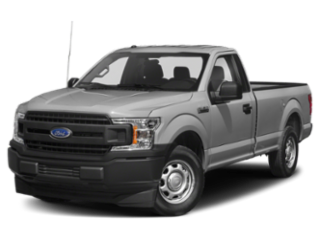 Ford Dealer in Apex, NC | Used Cars Apex | Crossroads Ford