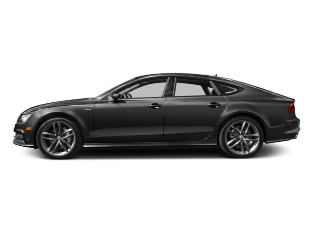 2015 Audi A7 quattro in Cary, NC | Raleigh Audi A7 | Crossroads Ford ...