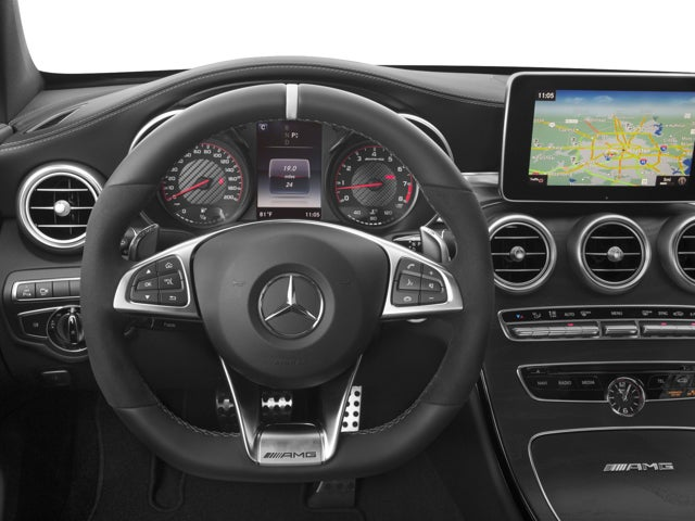 2017 mercedes benz amg c 63 s in cary nc raleigh mercedes benz c